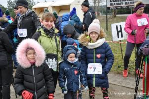 wosp-stezyca-marsz-nordic-walking-_(2)9.jpg