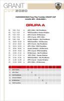 granit-cup-2011_(1)2.jpg