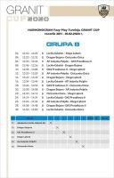 granit-cup-2011_(1)3.jpg