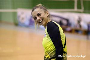 Przodkowska Liga Piłki Siatkowej kobiet wraca po dwóch tygodniach przerwy
