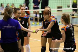 przodkowska-liga-pilki-siatkowej-1292.jpg