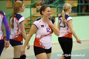 przodkowska-liga-pilki-siatkowej-12926.jpg