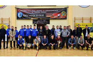 haloowa_liga_sierakowice_2020.jpg