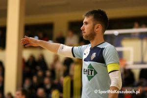 Supra Kwidzyn - We - Met Futsal Club. Pewne zwycięstwo nad trzecim zespołem w tabeli
