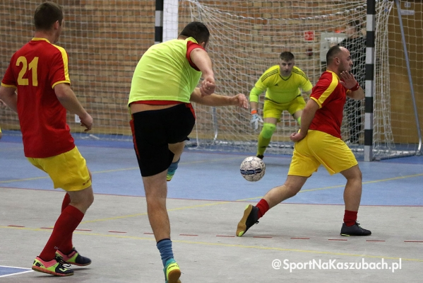 zukowska-liga-futsalu-012.jpg