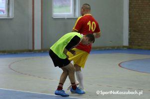 zukowska-liga-futsalu-01.jpg