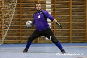 zukowska-liga-futsalu-0119.jpg