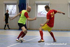 zukowska-liga-futsalu-0127.jpg