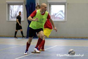 zukowska-liga-futsalu-0128.jpg