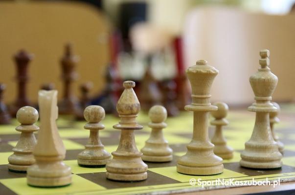 szachy-kartuzy-.jpg