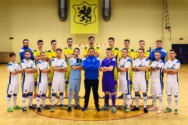 we_-_met_futsal_club.jpg