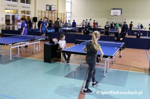 miechucino-tenis-stolowy-turniej-03.jpg