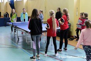 miechucino-tenis-stolowy-turniej-031.jpg