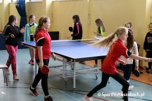 miechucino-tenis-stolowy-turniej-032.jpg