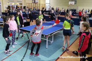 miechucino-tenis-stolowy-turniej-034.jpg