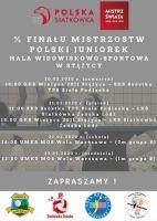 stezyca-cwiercfinaly-MP.jpg