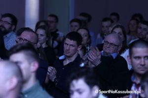 kartuzy-gala-sportu-023.jpg