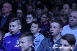 kartuzy-gala-sportu-024.jpg
