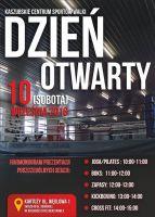 kaszubskie_centrum_sportow_walki_dzien_otwarty.jpg