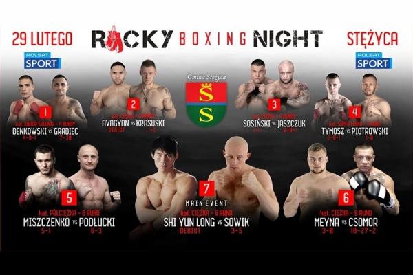 rocky_boxing_night.jpg