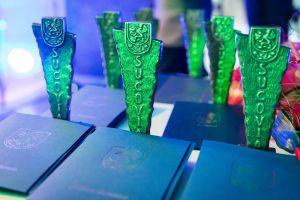Ostatnia szansa na zgłoszenie kandydata do żukowskiej nagrody Sucovia