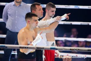 rocky-boxing-night-stezyca-022.jpg