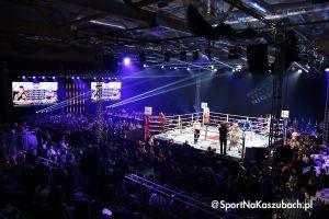 rocky-boxing-night-stezyca-0244.jpg