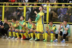 we-met-poznal-rywali-w-barazach-o-i-lige-pierwszy-mecz-22-marca