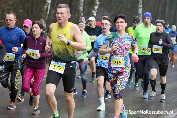 chwaszczyno-kaszuby-biegaja-2020-.jpg