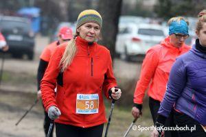 chwaszczynska-10-kaszuby-biegaj23020.jpg