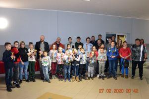 trzy-turnieje-w-baninie-wylonily-szachowych-mistrzow-gminy-zukowo