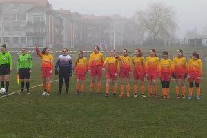 Olimpico / Pantery z powołaniami do kadry i zwycięstwem w CLJ U15