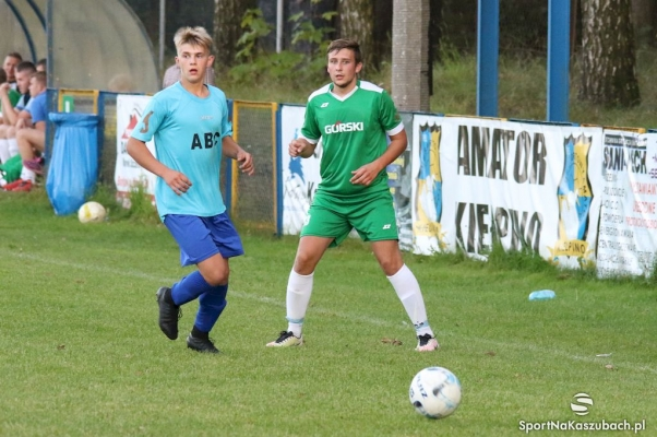 amator_kielino_sporting_lezno-A83.JPG