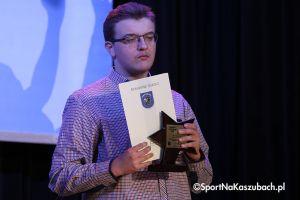 Paweł Teclaf przez koronawirusa stracił szanse na medal Mistrzostw Polski Juniorów w Szachach