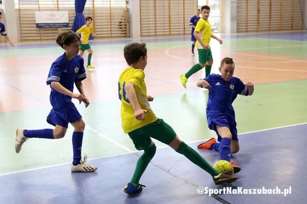 kielpino-halowa-liga-juniorow-0141.jpg