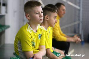 kielpino-halowa-liga-juniorow-01.jpg