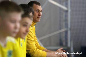 kielpino-halowa-liga-juniorow-011.jpg