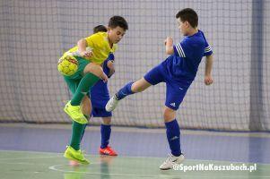 kielpino-halowa-liga-juniorow-012.jpg