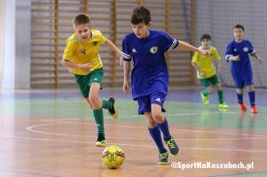 kielpino-halowa-liga-juniorow-0132.jpg
