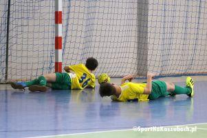 kielpino-halowa-liga-juniorow-015.jpg