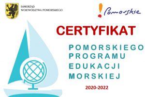 PPEM_-_certyfikat2.jpg