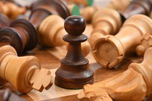 Szachowy Turniej Kopernikowski zostanie rozegrany w internecie