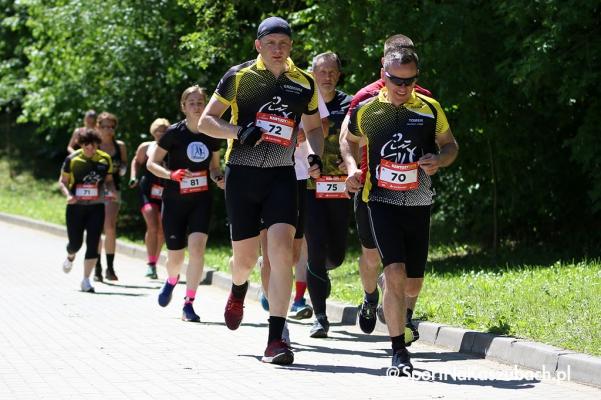 triathlon-kartuzy-nie-odbedzie-sie-w-czerwcu-jest-nowy-termin