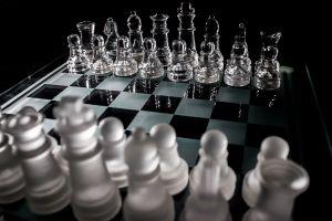 Ruszyły zapisy do turnieju szachowego o Puchar Stolema