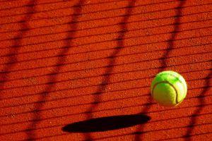 Trwają zapisy do Turnieju Tenisa Ziemnego Orlik Open o Puchar Wójta Sierakowic