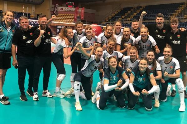 wiezyca-2011-stezyca-pokonala-elite-volley-i-awansowala-do-polfinalu-mp