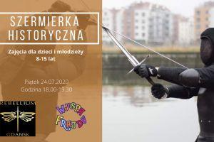 szermierka_historyczna_2.jpg