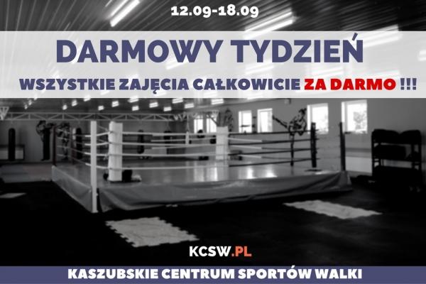 kcsw_darmowy_tydzien.jpg