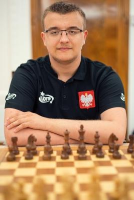 pawel_teclaf_MP_Polski_Zwiazek_Szachowy_Krzysztof_Cwik_.jpg