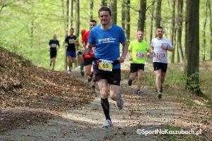 III Cartusia Półmaraton, czyli Kaszuby Biegają 2020 w Kartuzach już 1 sierpnia